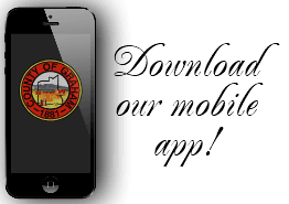 Mobile App Download