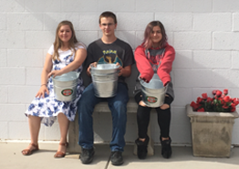 Pima Outreach Group