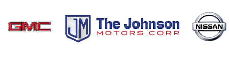 Johnson Motors Logo
