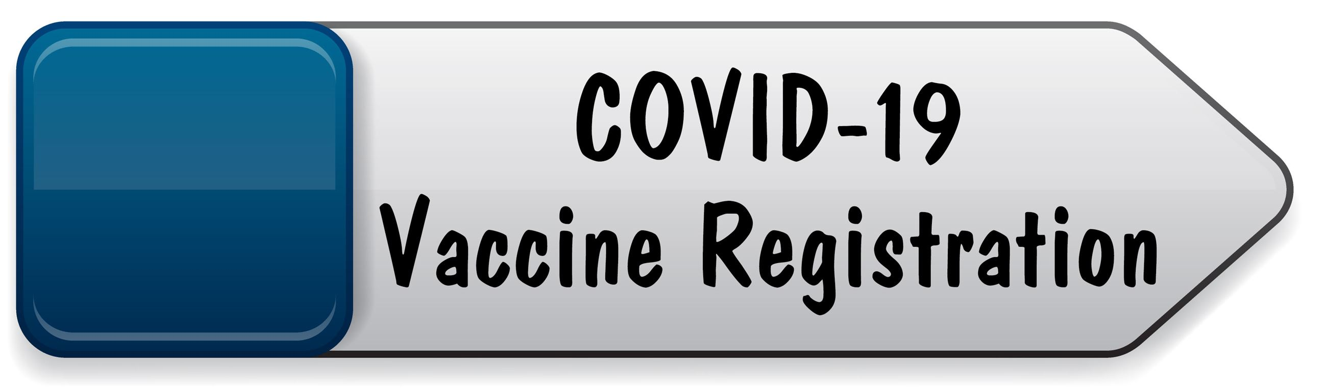 COVID-19 Vaccine Registration | Graham County, AZ
